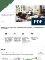 Lat Am Media Trends  Coronavisrus 28.04.20.pdf