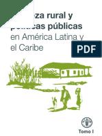 Pobreza Rural.pdf