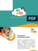Presentacion Mis Raíces.pdf.pdf