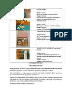 materiales de matematicas.docx