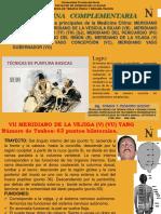6.- MED COMP. ACUPUNTURA II TFR.pdf
