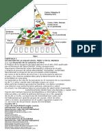 piramide nutricional..docx
