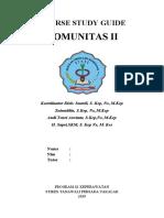 CSG KOMUNITAS II 2019.doc