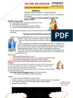 FICHA_ACTIVIDADES_ EDUCACIÓN RELIGIOSA_1°_SEMANA_6