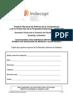 Cuestionario_popelina_Pakistan_importador.pdf