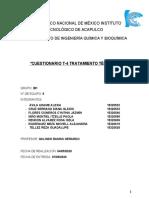 Cuestionario T-4 Tratamiento térmico-equipo 5 (respuestas correctas)