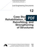 (SED 12) Bakhoum, M.M._ Sobrino, Juan A. (Eds.) - Case Studies of Rehabilitation, Repair, Retrofitting, and Strengthening of Structures-IABSE (2010).pdf