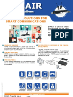 DOC-IP2AIR-solutions-en