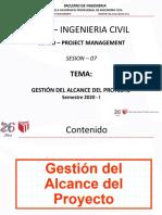 Gestión_del_Alcance7