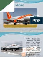 Easy jet.pptx
