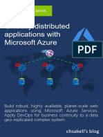 globally-distributed-applications-with-microsoft-azure