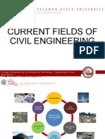 L3_Fields-of-CE.pptx