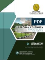 COVER 3500.pdf