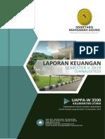 LK UAPPA W 3500.docx