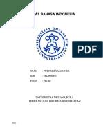 PUTU MELYA ANANDA-18120901051-PIK-4B-BAHASA INDONESIA