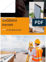 Clase 2 - Topografia,trazo y ruta.pdf