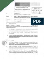 IT_511-2016-SERVIR-GPGSC.pdf