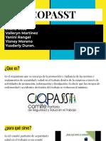 COPASST.pdf