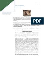 Ejercicio 2_ los simios de Koshima.pdf