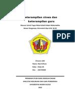 201733033_Desi Erfiana_keterampilan proses
