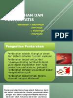 PPT KEL 9 (HIV AIDS)