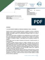TALLER TEORIAS  DESARROLLO  LOGRO 3.docx