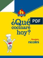 recetario-nicolini-que-cocinare-hoy.pdf