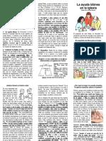 La ayuda idanea en la iglesia.pdf