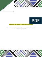 MANUAL PRÁCTICO PARA ORIENTAR TU TRABAJO DE TESIS EN PREGRADO-convertido.pdf