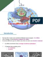 TD7 Les organites de la cellule.pdf