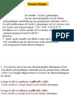 10739044_716894778424550_1921786879_n-1.pdf