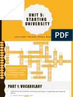 Unit-5-STARTING-UNIVERSITY-2