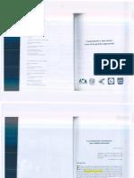 La sociedad del conocimiento. Eduardo Bueno.pdf