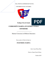 Pelayo Ruiz, Laura.pdf