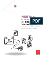 Nebts4-Madri+d.pdf