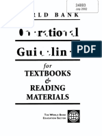 WB_Operational_Guidelines_Textbooks_En02