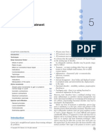 Ortho.m.pdf