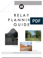 Relay Planning Guide
