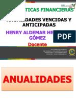 ANUALIDADES VENCIDAS Y ANTICIPADAS.pdf