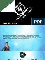 ABC DE LA ELETRONICA.pdf