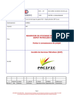 2010 CAPSE 110-08-PAC-001 R09 rev0.pdf
