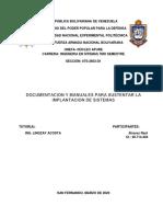07S-2603-D1 Ensayo-corte2-RaulAlvarez