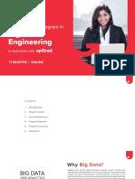 Big+Data+Engineering+(1).pdf