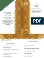 PROGRAMA (17hrs).pdf