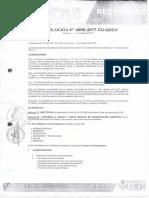RESOLUCION_DE_AREAS_Y_LINEAS_DE_INVESTIGACI_N_UDCH-2017.pdf