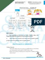 COMUNICACIÓN SC (1).pdf