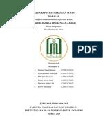 AMDAL KEL 4.pdf