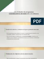Guía para el diseño de prog.Hermosilla.pptx