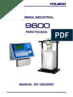 Terminal Industrial Para Tolbag (1)