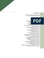 GreenWall.pdf
